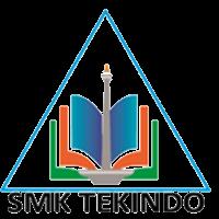 Elearning SMK Tekindo